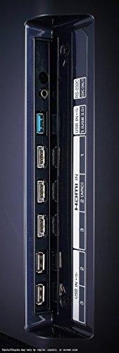 LG OLED65E6D 164 cm (65 Zoll) OLED Fernseher - 9