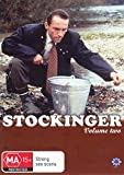Stockinger - Vol.2 (2 DVDs)