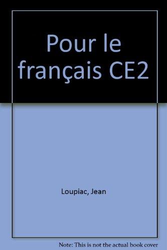 Pédagogie pratique pour le Français, CE2