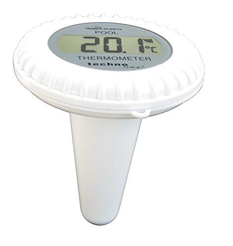 Weka Thermometer Hygrometer