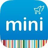 Mini - Gadgets cool, gadgets électroniques en soldes, livraison gratuite pour tout gadget sur Mini