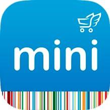 Mini - Gadgets Chulos, Gadgets Electrónicos de Promoción, Envío Grátis para Todos los Gadgets