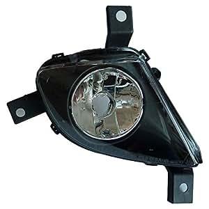 PRASCO BM0264413 Headlamp