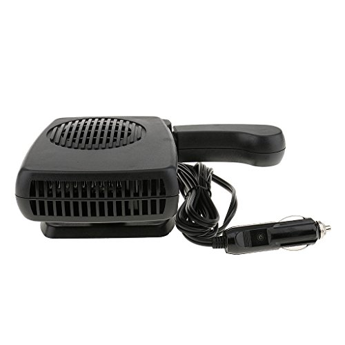 gazechimp-accesorio-para-coche-calentador-secador-de-refrigeracion-descongelador-24v-200w-con-encend