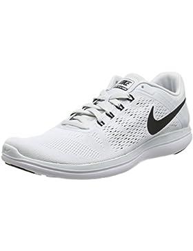 Nike Herren Flex 2016 Run Laufschuhe