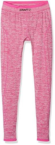 Craft Kinder Unterwäsche Active Comfort Pants Junior Smoothie, 146/152