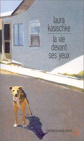 """<a href=""""/node/63428"""">La Vie devant ses yeux</a>"""
