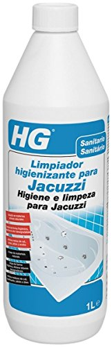 hg-limpiador-jacuzzi