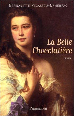 "<a href=""/node/16998"">La Belle Chocolati′re</a>"