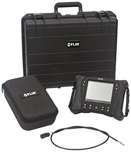 Preisvergleich Produktbild FLIR Videoskop Set mit Dual-Kamera für Motorinspektionen, 1 Stück, VS70-5