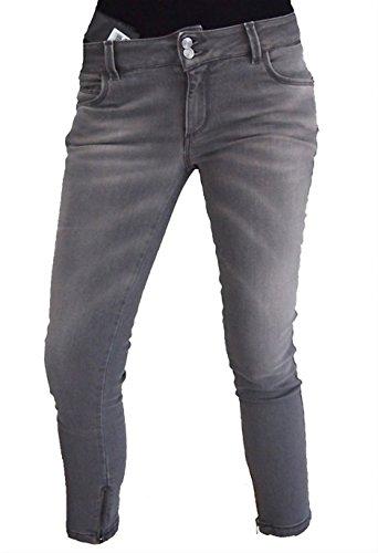 Kocca Women's Jeans grey grey -  grey -  26 W