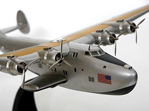 boeing-314-a-dixie-clipper-pan-am-aereo-heliobil-brillibrum-flyer