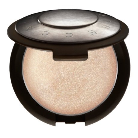 BECCA Shimmering Skin Perfector Poured - Topaz by