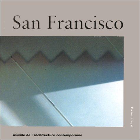 G.A. San Francisco