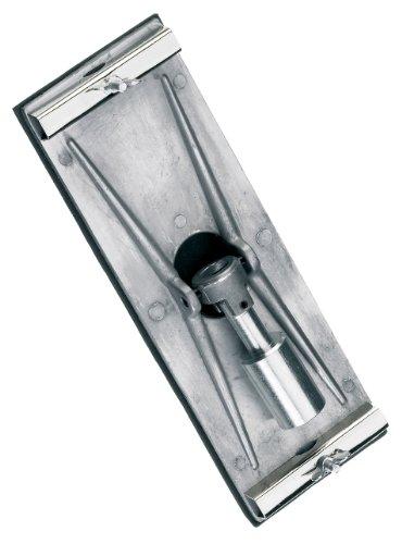 harris-premier-345-smerigliatrice-manuale-in-alluminio-pressofuso-per-prolunga-telescopica-adatta-pe