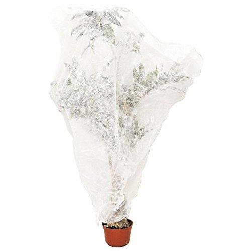 tnt04-saco-protector-de-plantas-medio