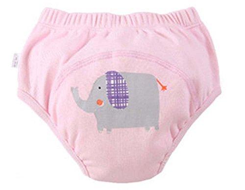 Pantalon imperméable et respirante bébé Couches