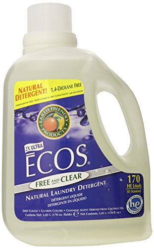 earth-friendly-products-ecos-liquid-laundry-detergent-free-and-clear-170-ounce-by-earth-friendly-pro