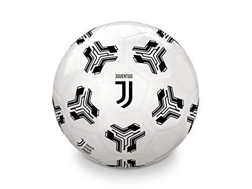 JUVENTUS F.C. Pallone Calcio PVC Peso Medio Ø 230