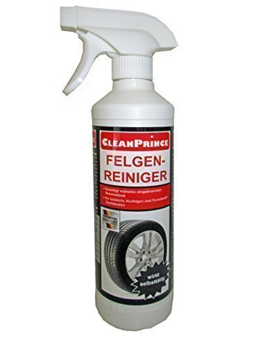 500-ml-cleanprince-rim-cleaner-in-the-spray-ideal-for-alu-rims-brake-ddust-steel-wheel-trim-cover-cl