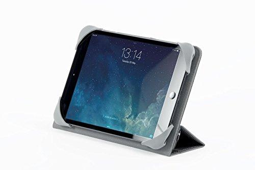 targus-thz589eu-fit-n-grip-custodia-per-tablet-universale-7-8-nero