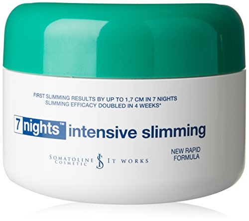 somatoline-7-nights-intensive-slimming-treatment-250ml
