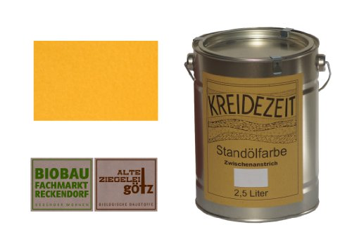 standolfarbe-schlussanstrich-vollfett-gelb-25-l