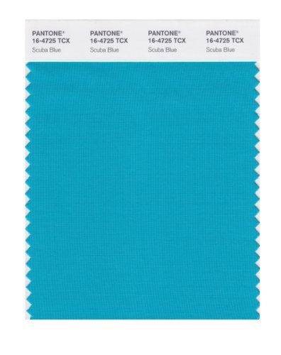 pantone-smart-16-4725x-color-swatch-card-scuba-blue-by-pantone