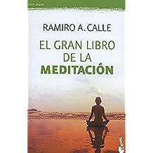 El gran libro de la meditación (Prácticos)