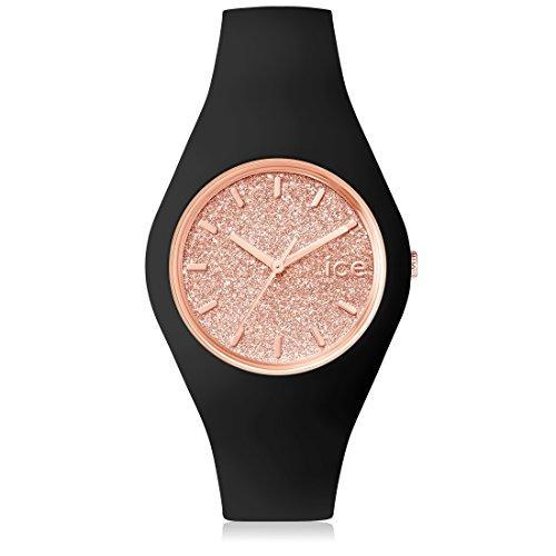ice watch damen armbanduhr 1638 uhren online kaufen. Black Bedroom Furniture Sets. Home Design Ideas