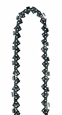 Einhell Ersatzkette passend für Elektro Hochentaster BG-EC 620 T (Kettenlänge 20 cm, 33 Treibglieder)