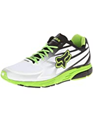 Fox - Zapatillas de running para hombre