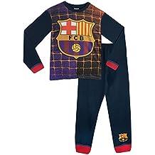 Barcelona F.C. Official, Conjuntos De Pijama para Niños