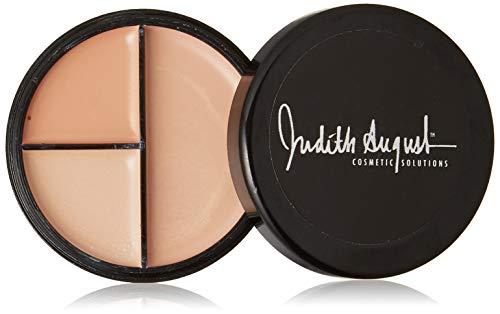 Judith August Orange Masking Cream 1/2oz by Judith August