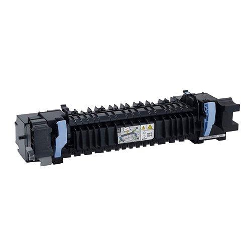 Fuser Kit (Dell C2660DN Printer Fuser Kit)