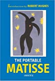 The Portable Matisse (Portables)