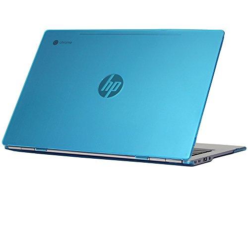 mcover-ligero-funda-dura-133-hp-chromebook-13-g1-serie-portatil-no-es-compatible-con-hp-spectre-pro-
