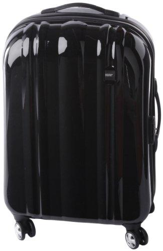 benetton-maleta-con-ruedas-3motion-40u72106-negro-63-l