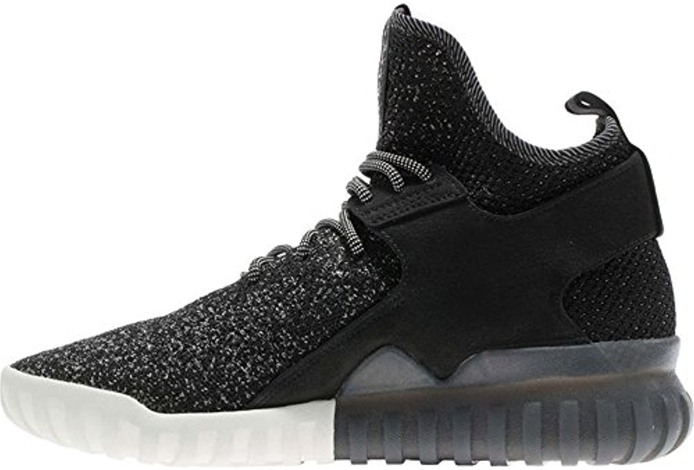 adidas Tubular X ASW Glow Pack Schuhe Turnschuhe Sneakers Trainers -