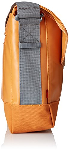 VAUDE Tasche Wista, S, 10 Liter, 12144 Orange