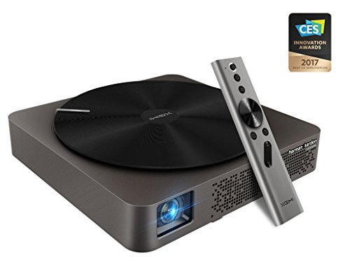 xgimi-official-z4-aurora-screenless-tv-entertainment-center-of-the-future-led-home-cinema-3d-project