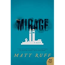 The Mirage (P.S.)