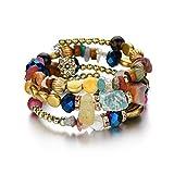 IJEWALRY Bracelet Femme,Bracelets,des Bracelets,Mode Personnelle Un 3Pcs / Set...
