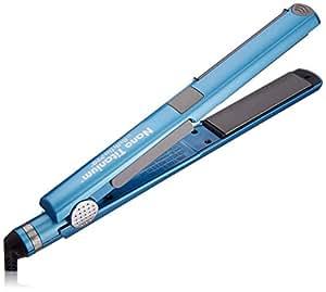 BaBylissPRO Babyliss Pro BABNT2071 Professional Nano Titanium U Styler Iron 1 Inch