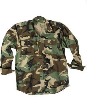 chemise-us-camouflage-camo-woodland-100-coton-ripstop-miltec-10915020-airsoft-armee-militaire-taille