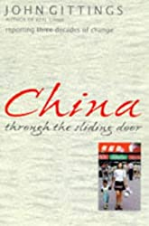 China Through the Sliding Door: Reporting Three Decades of Change
