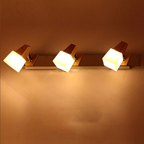 nordic-modern-simple-bedroom-wall-lamp-japanese-aisle-led-solid-wood-wall-lamp