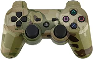 Viper Controllers - Multi-cam Modded Controller - PS3 by Viper Controllers