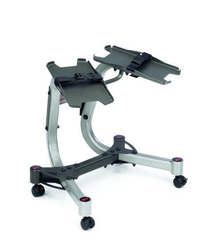 mancuerna-bowflex-selecttech-552-1090-soporte