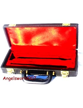 Hardcase Koffer für Practice Cha